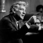 Les tutos musique de Leonard Bernstein