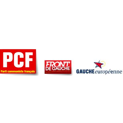 critique pcf congrès 2018