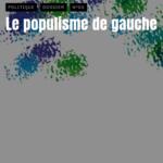 François Ruffin ou le populisme assumé
