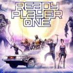 Ready player one, fourre-tout et néant culturel