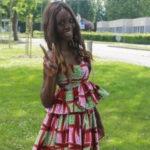 La mort de Naomi Musenga : un drame, un crime et non une tragédie