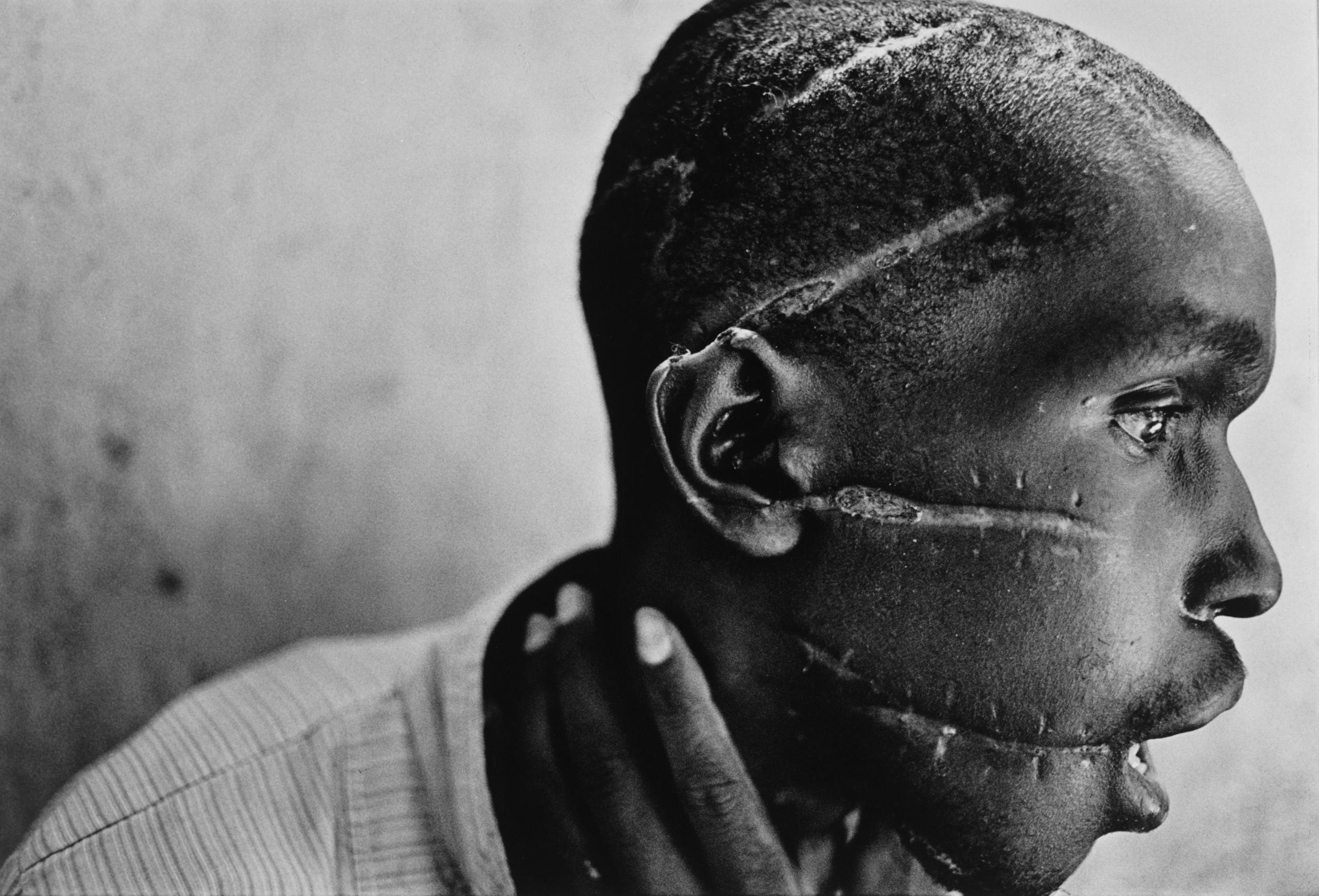 """Résultat de recherche d'images pour """"genocide rwanda"""""""