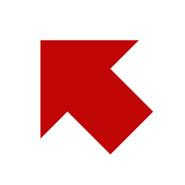 agauche.org