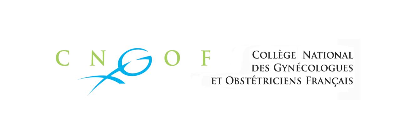 Collège National des Gynécologues et Obstétriciens Français