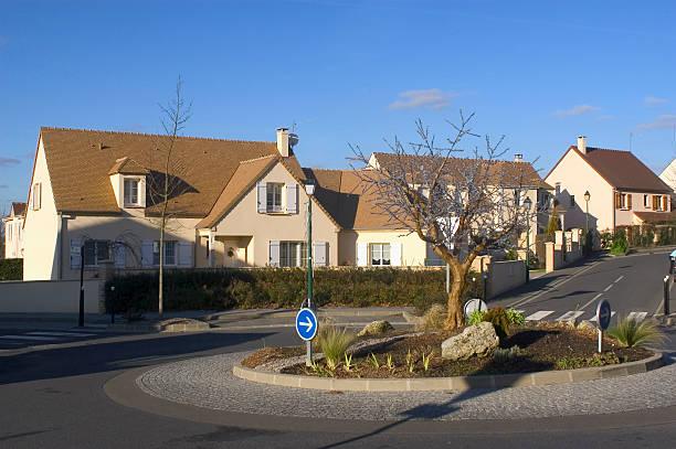 Read more about the article La France périurbaine, une faillite morale, culturelle et sociale