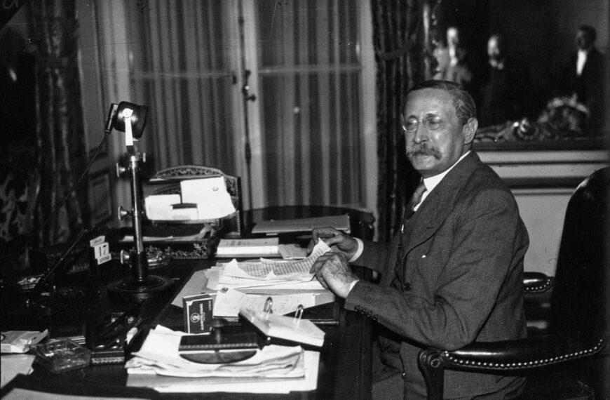 Léon Blum, Pour être socialiste (1919)