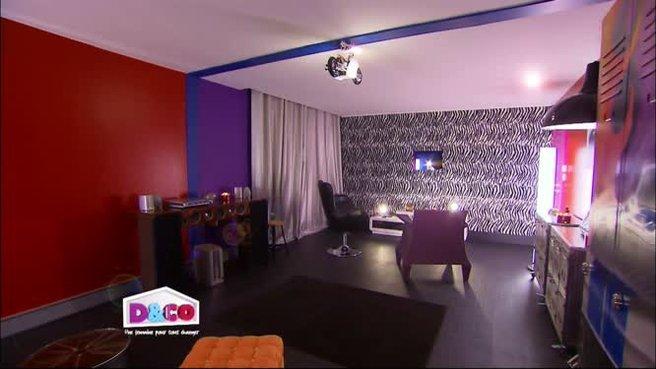 Read more about the article Le logement et le mauvais goût