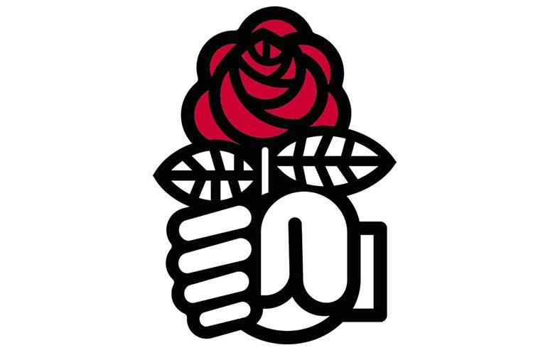 Il y a 50 ans le 11 juillet 1969, la naissance et renaissance du Parti socialiste