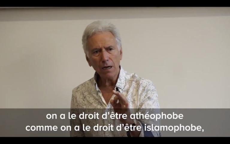 Read more about the article L'université d'été 2019 de La France insoumise, une négation des valeurs de la Gauche