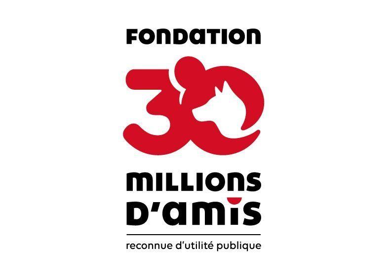 Read more about the article La fondation «30Millions d'Amis» propose d'interdire la vente d'animaux en animaleries et par petites annonces