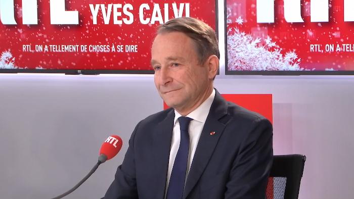 Read more about the article Néogaullisme: le général Pierre de Villiers appelle à remettre de l'ordre