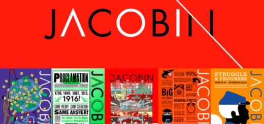 revue jacobin