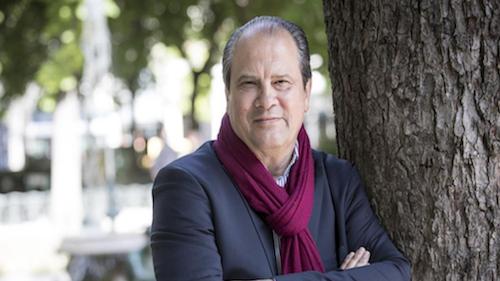 Jean-Christophe Cambadélis propose une Gauche de l'intégrité humaine