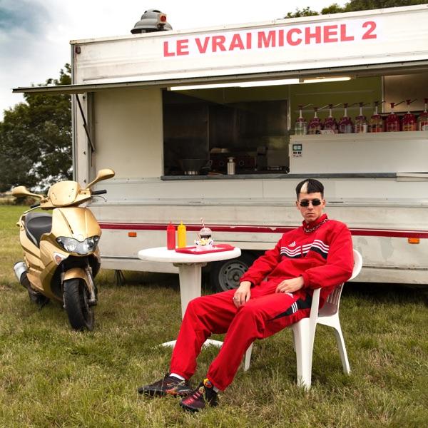 Read more about the article Le vrai Michel 2, la hype prolétaire