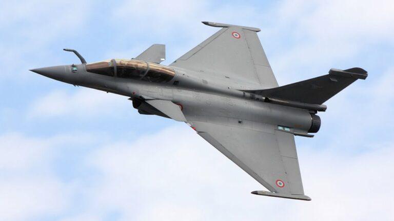 Read more about the article La guerre entre la Turquie et la France (soutenant la Grèce) se fait chaque jour plus menaçante