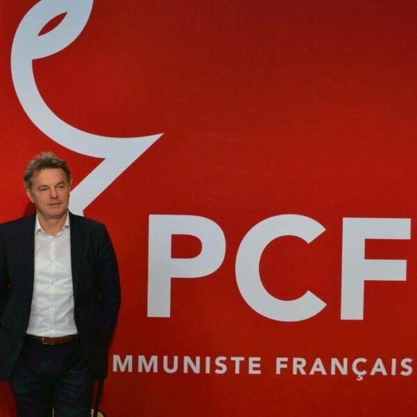 Communiqué du PCF sur les ventes d'armes françaises à la Grèce