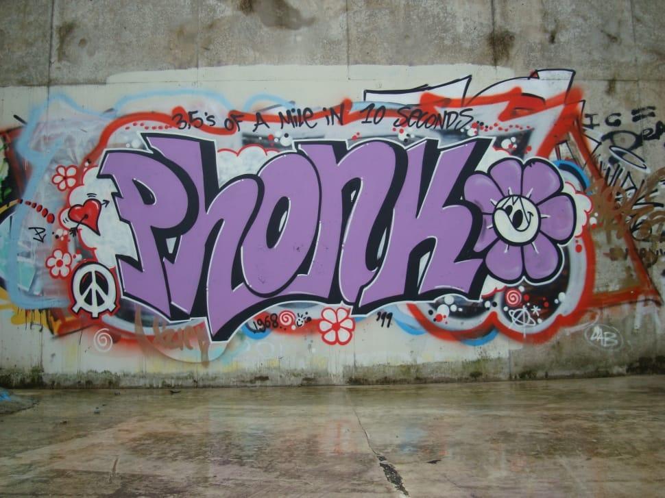 Read more about the article L'essor de la «phonk» dans le milieu des années 2010
