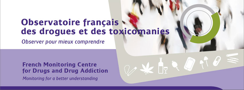 Read more about the article «Les addictions en France au temps du confinement»