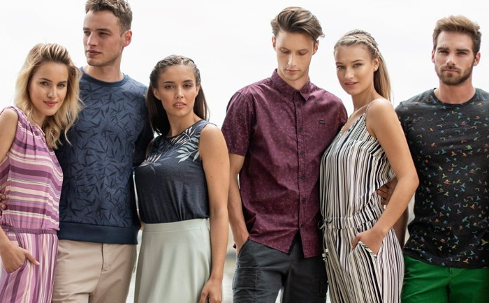 Read more about the article Ragwear, un streetwear vegan normal et donc classe
