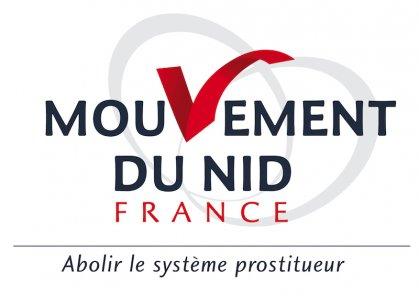 Read more about the article Les 30 arguments du mouvement du Nid contre la prostitution