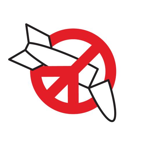 Read more about the article Missile M51: communiqué de l'ICAN France en réaction à l'essai nucléaire français d'hier