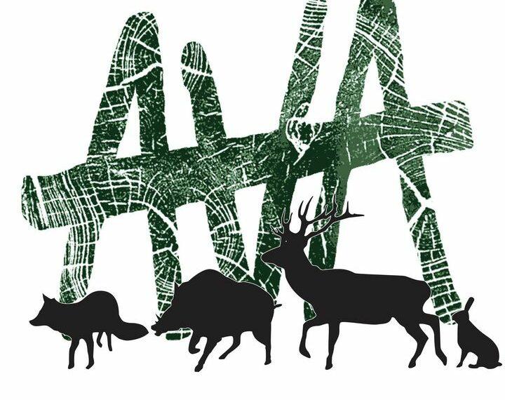 Chasse à courre: agression de militants AVA en forêt de Compiègne
