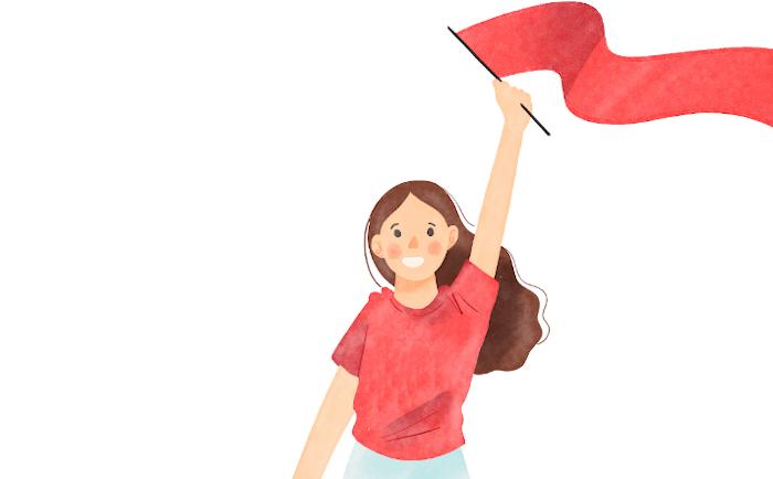 1er mai 2021: pour une Gauche de la culture face au nationalisme et au militarisme