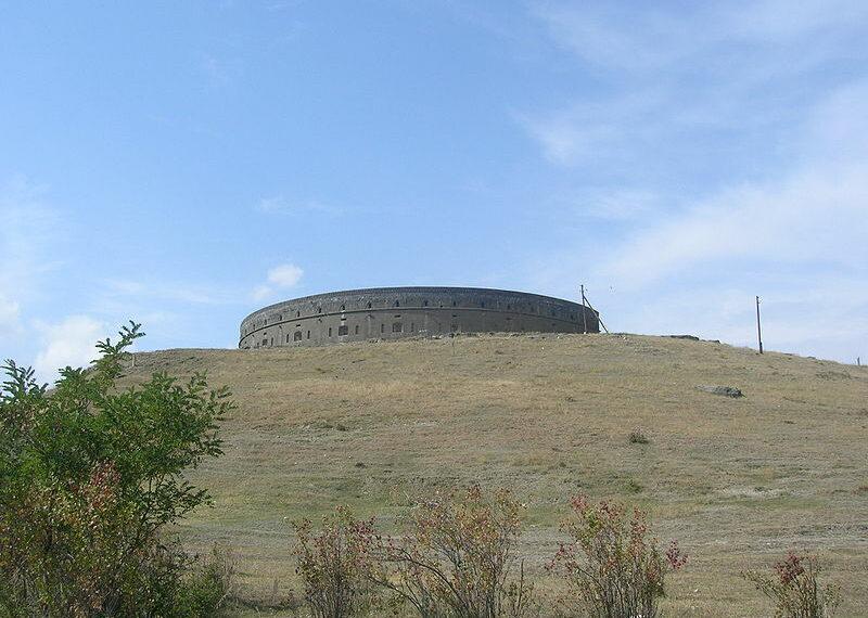 Les réactions internationales à l'effondrement du Karabagh arménien: un pas en avant vers la guerre générale