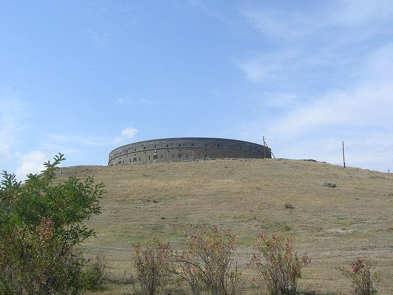 Read more about the article Les réactions internationales à l'effondrement du Karabagh arménien: un pas en avant vers la guerre générale