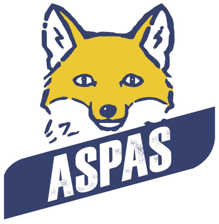 Read more about the article ASPAS: «Mobilisation générale contre la chasse estivale!»