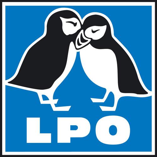 Read more about the article «La LPO attaquée en justice par les chasseurs»