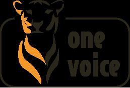 Animaux: One-voice lance un appel aux forces vives militantes