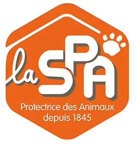 Read more about the article SPA: «encourageons l'adoption solidaire»
