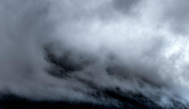 Read more about the article Covid-19: un hiver long et douloureux en perspective