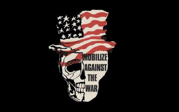 Comment la crise emporte l'empire américain