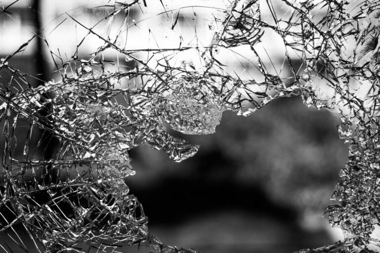 Read more about the article Affaire Michel Zecler: la France suinte les abus par tous les pores