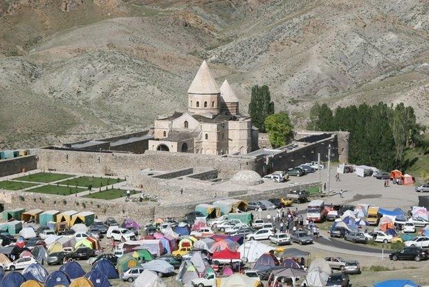 Read more about the article Karabagh : seule la Gauche peut sauver le patrimoine et la nation arménienne
