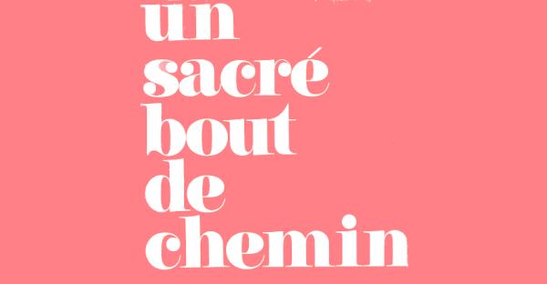 Read more about the article Le PCF en 1970 : «un sacré bout de chemin»