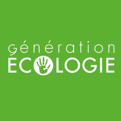 Read more about the article Communiqué de Delphine Batho critiquant le référendum sur l'écologie dans la Constitution