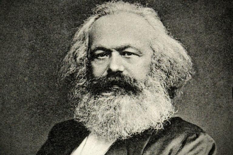 Read more about the article Le congrès de Tours et l'importation du marxisme en France