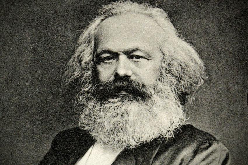 Le congrès de Tours et l'importation du marxisme en France