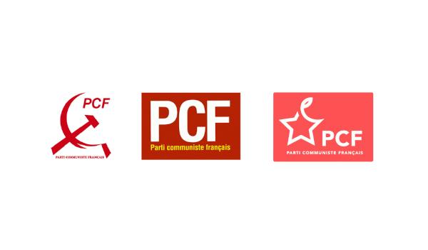 La vision du monde du PCF pour son centenaire: les sympathisants