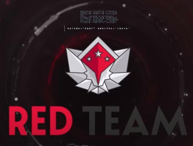 Dénonçons les dix auteurs de science-fiction rejoignant la «Red Team» de l'armée française