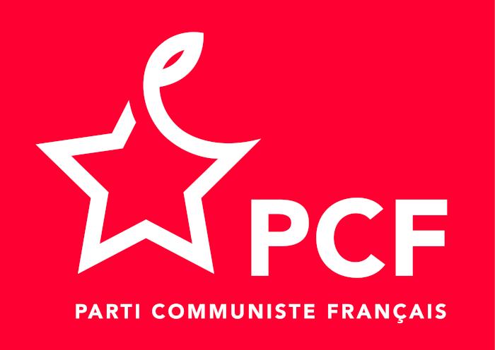 Read more about the article PCF : Discours du centenaire