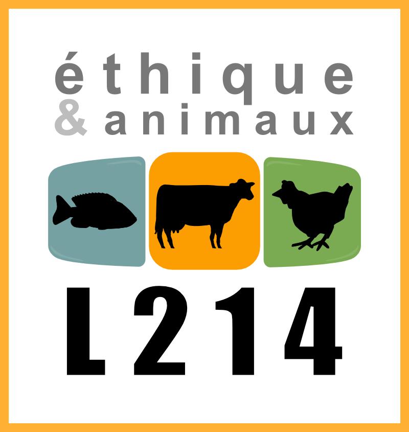 La lettre désespérée à Emmanuel Macron sur l'élevage industriel par L214 et des scientifiques