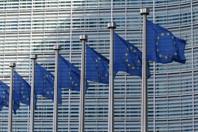 Read more about the article Le fonds européen de Défense (FED) 2021-2027