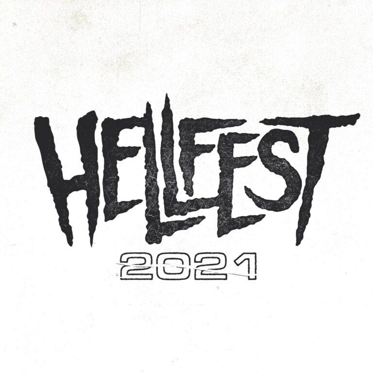 Read more about the article La lettre ouverte du Hellfest, qui nie la profondeur de la crise sanitaire
