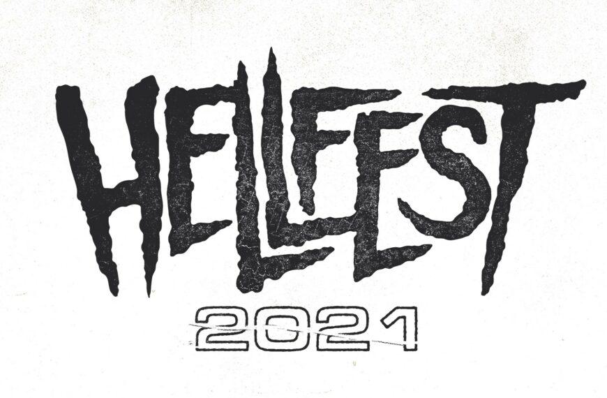 La lettre ouverte du Hellfest, qui nie la profondeur de la crise sanitaire