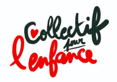 Read more about the article Pas de «consentement» avant 15 ans: tribune de 164 personnalités