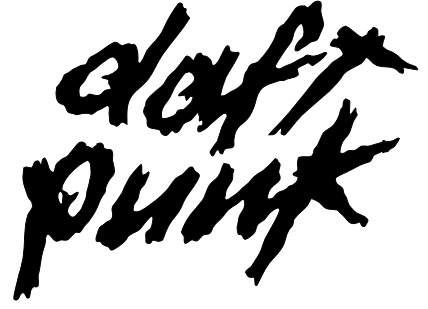 Read more about the article Daft Punk 1993 – 2021